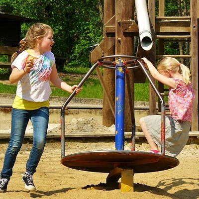 tweens playground (400x400)