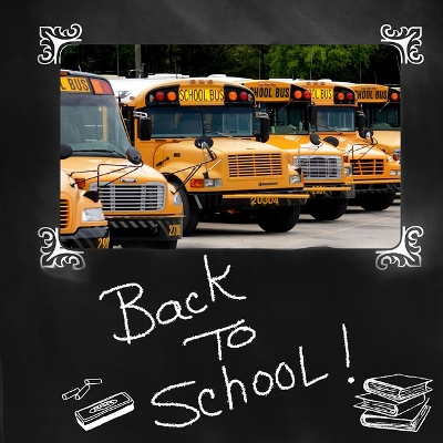 back to school (400x400)
