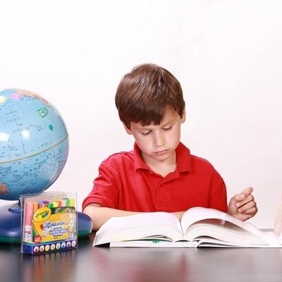 boy studying (400x400)