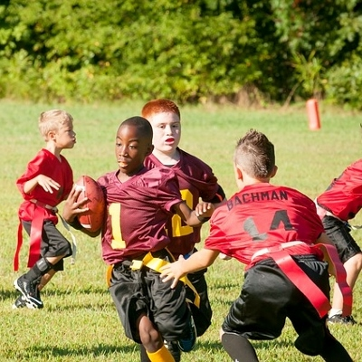 children flag football (400x400)