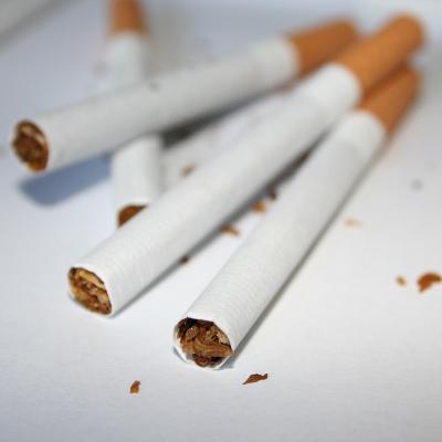 cigarettes (400x400)