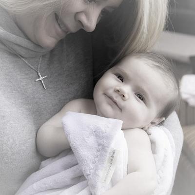 infant (400x400)