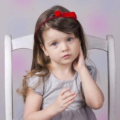 preschooler (400x400)