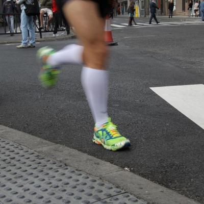 running (400x400)