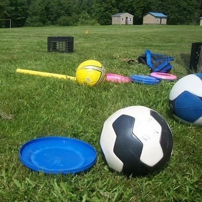 sports equipment (400x400)
