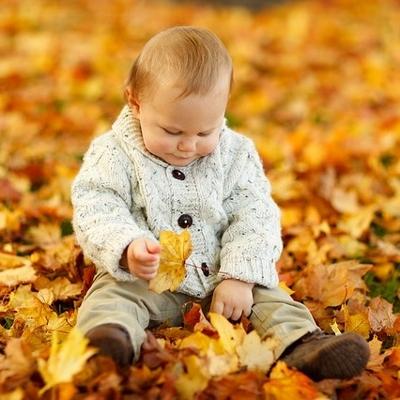 toddler  (400x400)