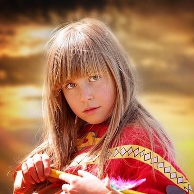 tween girl (400x400)