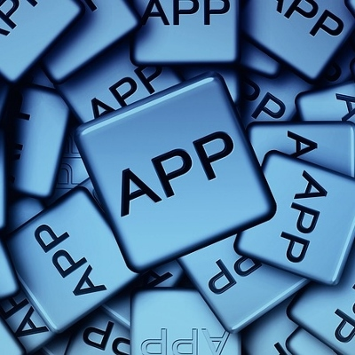 apps (400x400)