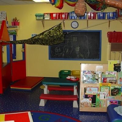 preschool class (400x400)