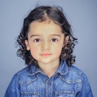 preschooler (3) (400x400)