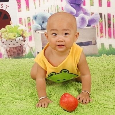 baby crawling (400x400)