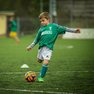 boy playing soccer (400x400)