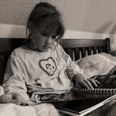 child doing homework (2) (400x400)