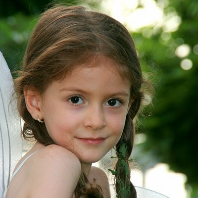 elementary age girl (2) (400x400)