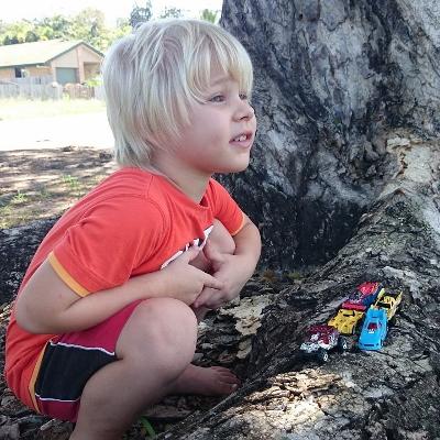 preschooler boy (400x400)