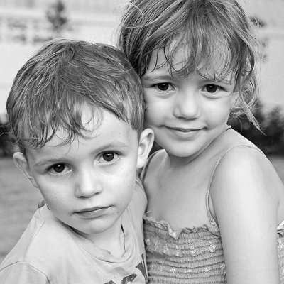 preschool boy and girl (400x400)