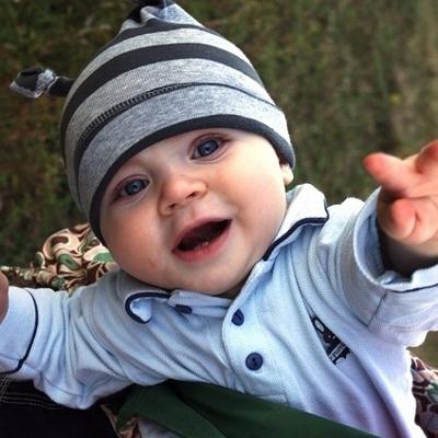 infant smiling (400x400)
