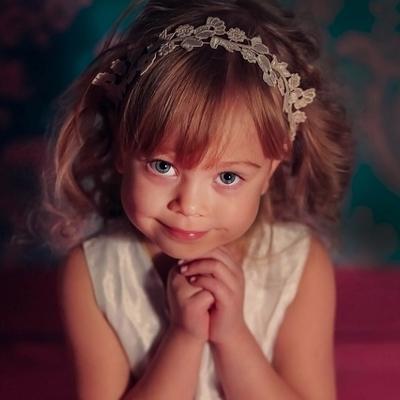 toddler empathetic (400x400)