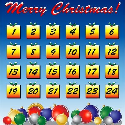 advent calendar (400x400)