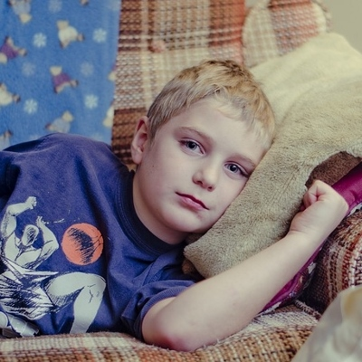 boy sick (400x400)