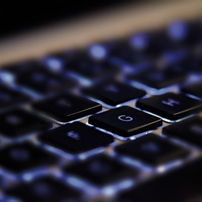 keyboard (400x400)