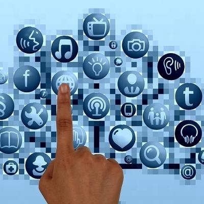 social media (400x400)