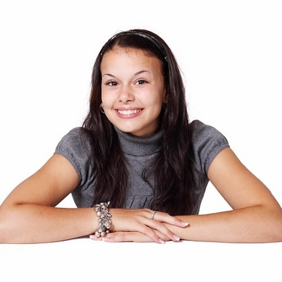 teen girl (400x400)