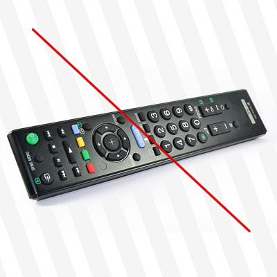 400x400_television-remote-control
