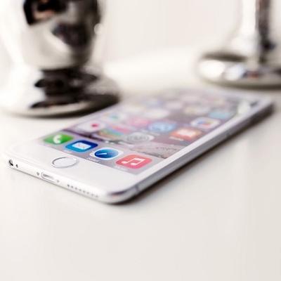 smartphone-400x400