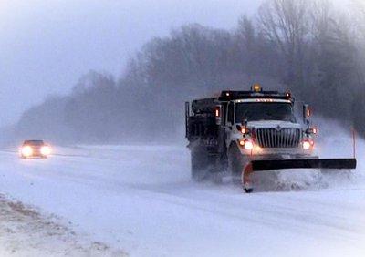snow_plow1_drive
