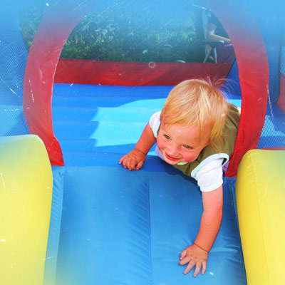3-4-year-old-in-a-bouncy-house