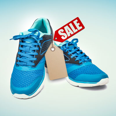 Sneakers-with-a-pricetag