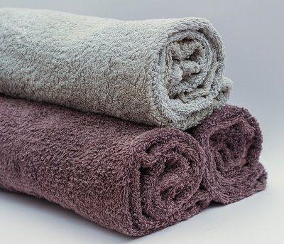 towels-1197773_640