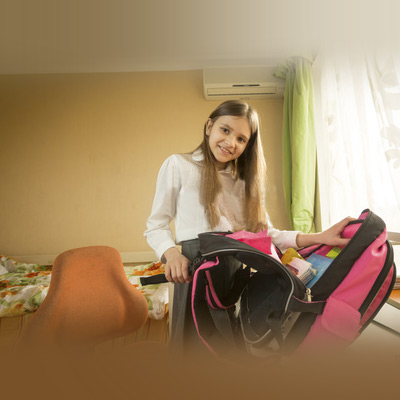 7-8-year-old-packing-backpack